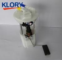B21-1106610 Top quanlity caso de montagem da bomba de combustível PARA Chery completo G5