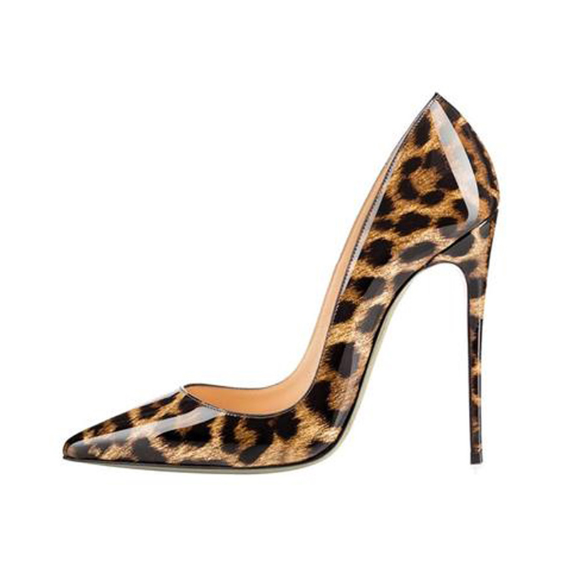 Steve Madden Womens Sillly Dress Sandals