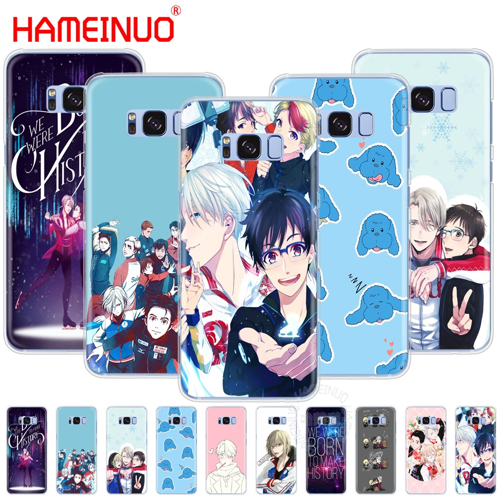Hameinuo Music Piano Keys Cell Phone Case Cover For Samsung Galaxy S9 S7 Edge Plus S8 S6 S5 S4 S3 Mini Phone Bags & Cases Half-wrapped Case