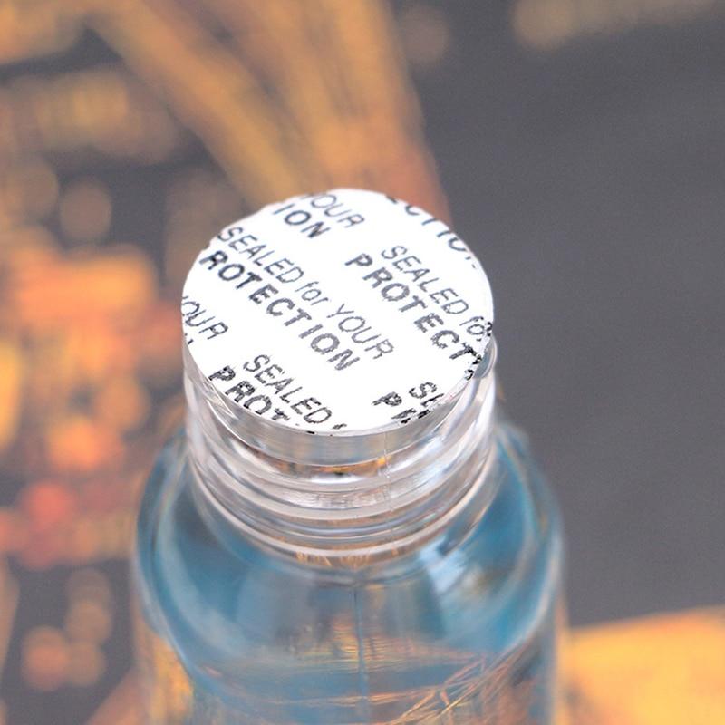 Image 5 - Líquido do agente de mistura da tinta da tatuagem 30 ml para a  tinta que fixa a tatuagem suppies para a loção mais fina da tinta da  tatuagem dos pigmentosAcessórios para tatuagem