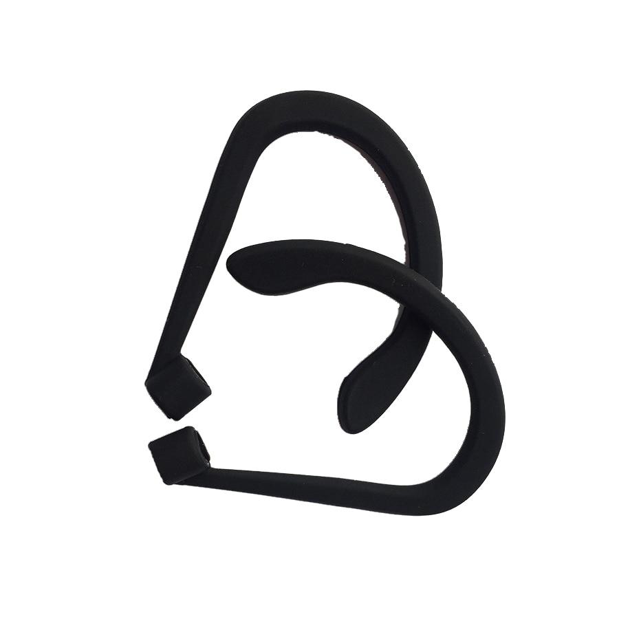 Correa para auriculares para Apple Airpods Correa perdida + Soporte - Audio y video portátil - foto 4