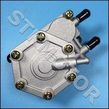 Топливный насос для Yamaha 3LD-13910-00-00 4BR-13910-09-00 XJ600SD XJ600SDC