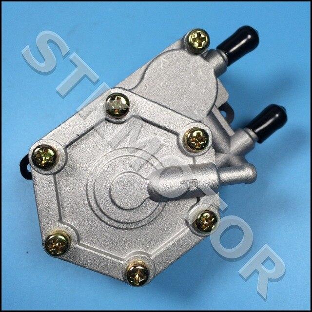الوقود مضخة لياماها 3LD 13910 00 00 4BR 13910 09 00 XJ600SD XJ600SDC