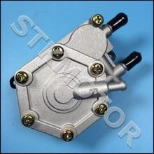 Fuel Pump For Yamaha 3LD 13910 00 00 4BR 13910 09 00 XJ600SD XJ600SDC