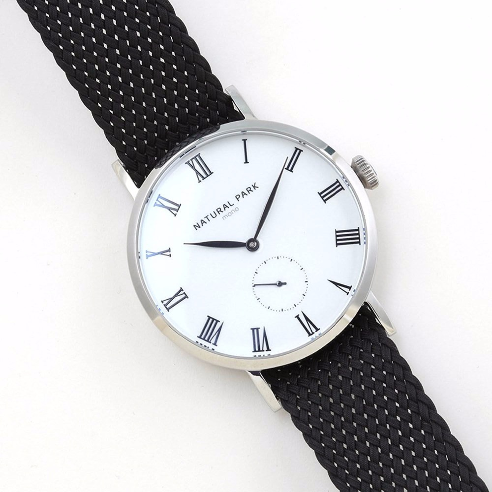 Wrist Watch Men Watches 2017 Top Brand Luxury Famous Wristwatch Male Clock Quartz Watch Hodinky Quartz-watch Relogio Masculino bailishi watch men watches top brand luxury famous wristwatch male clock golden quartz wrist watch calendar relogio masculino