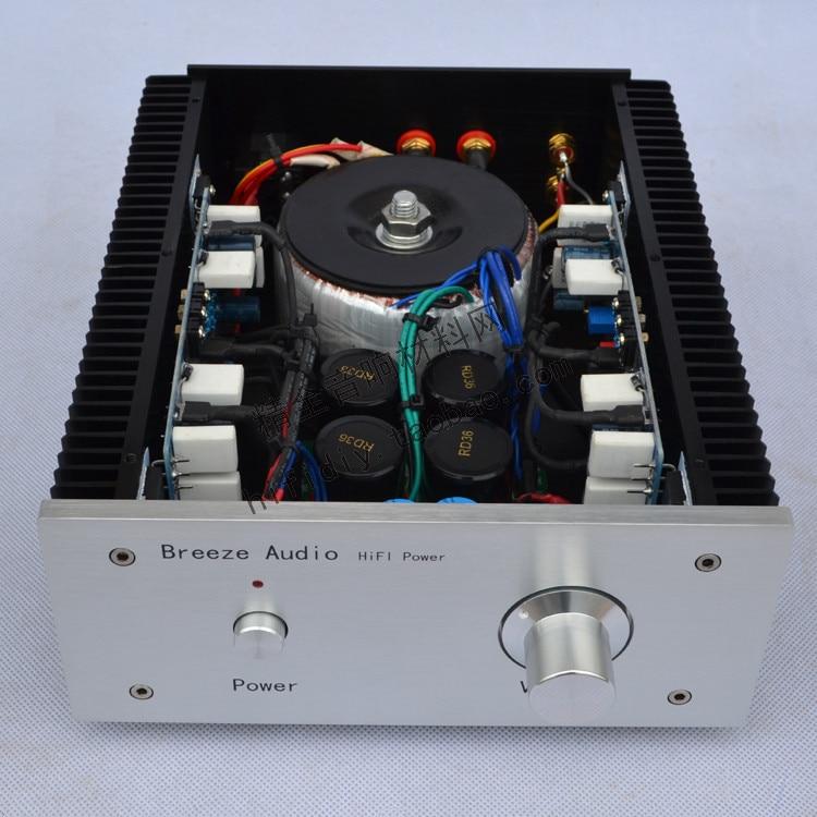am 60 ac220v diy fever class ab on njw0302 njw0281 amplifier 100w 2 transistor amplifier in. Black Bedroom Furniture Sets. Home Design Ideas
