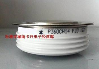 P360CH12 P360CH14 P360CH16 P360CH18   100%New and original,