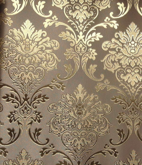 Lt6 60407 fashion european modern style wall paper luxury for Expensive wallpaper