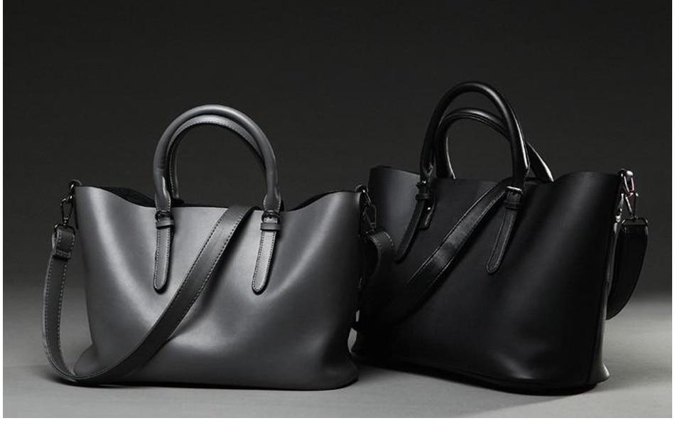 women handbag sjdhadhjh (1)