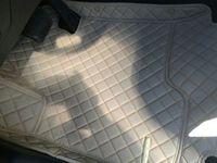 Car floor mats for BMW MINI COOPER CLUBMAN COUNTRYMAN 3/4/5Door S/FUN/girlfriend gift/5D waterproof custom fit car foot mats