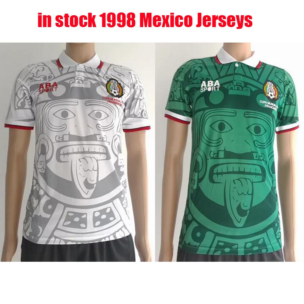 HEUCHERA 1988 Limited Edition Commemorative Edition Mexico 1998 ... 1f48ee6b9