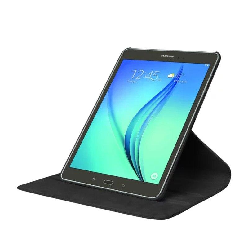 CucKooDo Samsung Galaxy Tab S2 үшін 9,7, 360 Samsung Galaxy Tab - Планшеттік керек-жарақтар - фото 3