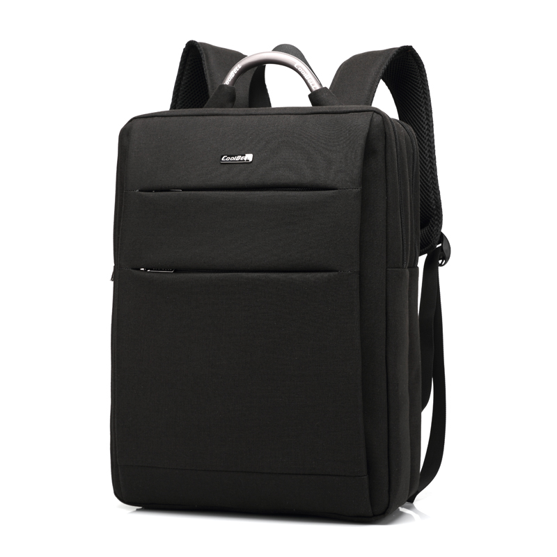 Laptop Backpack 15.6 Inch for Men Women Student School Backpacks Casual College Notebook Bag 15 Inch