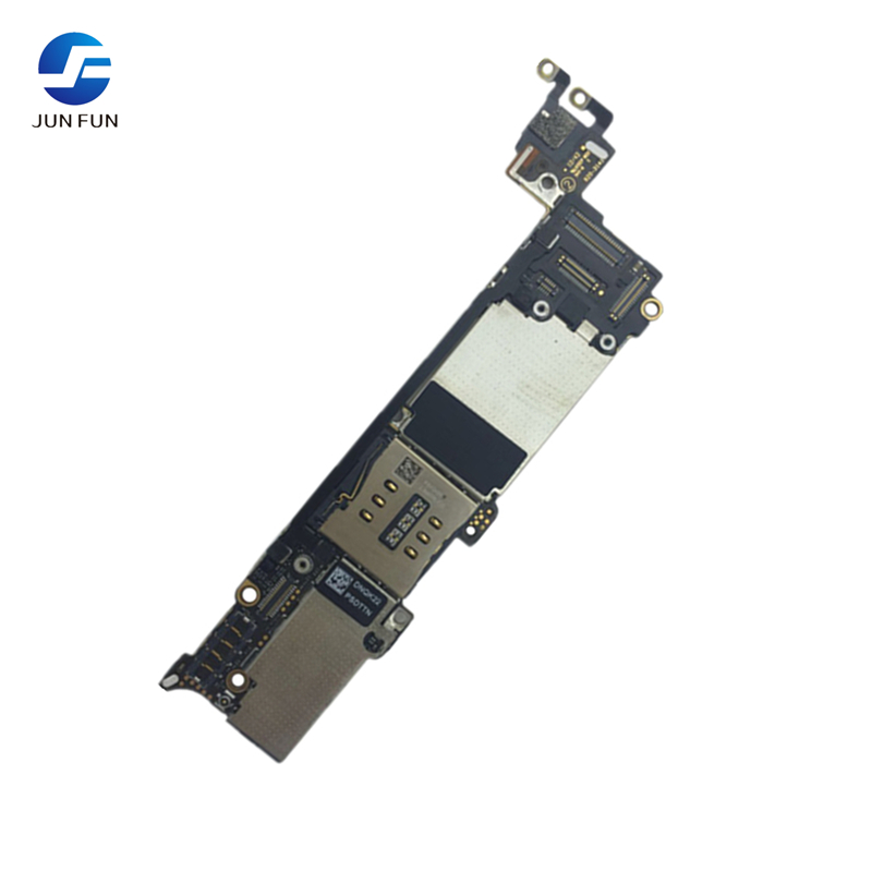 Compare Prices on Iphone 5 Chip- Online Shopping/Buy Low