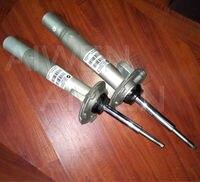 Оригинальные b m we65/E66 740 745 750 760 EDC электромагнитный пневматической подвеской амортизатор coilover Air весне 31316777672