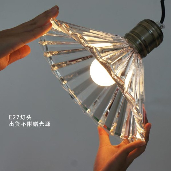 Vintage Pendant Lights clear Glass Pendant Lamps Loft Industrial Hang lamp Colgante Modern Lustre E27 LED bulb Pendent for coffeVintage Pendant Lights clear Glass Pendant Lamps Loft Industrial Hang lamp Colgante Modern Lustre E27 LED bulb Pendent for coffe