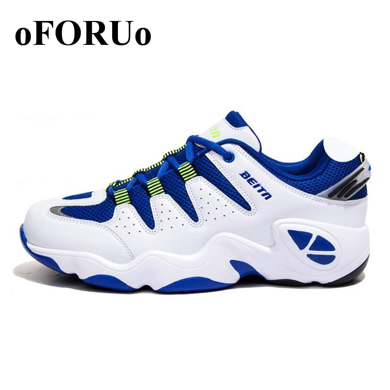 Popular running shoes for men sneakers 2016 Autumn and Winter men sport shoes Comfortable walking shoes zy200