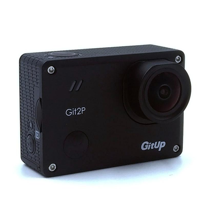 экшен камера купить в Китае