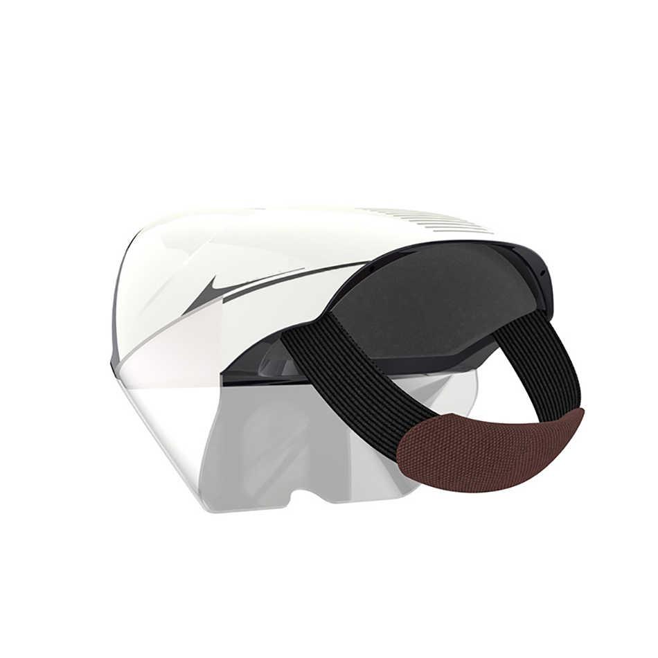 Zuczug головка AR набор коробка очки 3D Голографическая голограмма дисплей интеллигентные товары головка AR шлем VR игры содержание