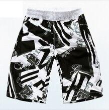 new summer season males informal shorts males's seaside shorts stage dance costumes cross shorts males shorts