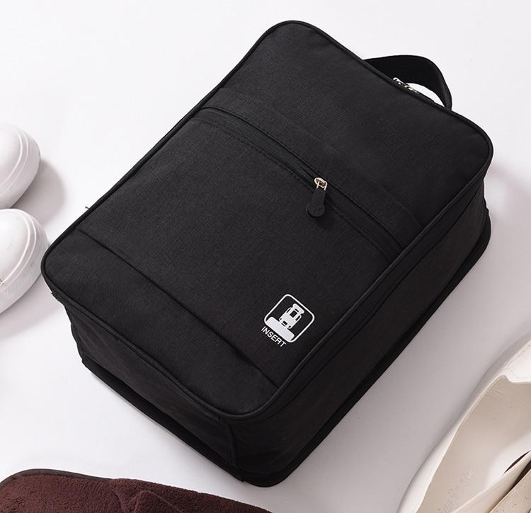 ShopWPH.com  1