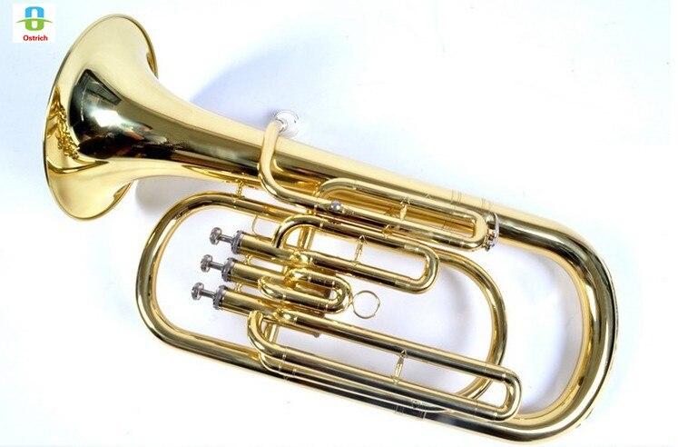Вниз B Настройте три клавиши, чтобы удерживать количество басов, удерживая число небольшое количество на басах
