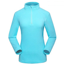Thermal Pullover Jackets