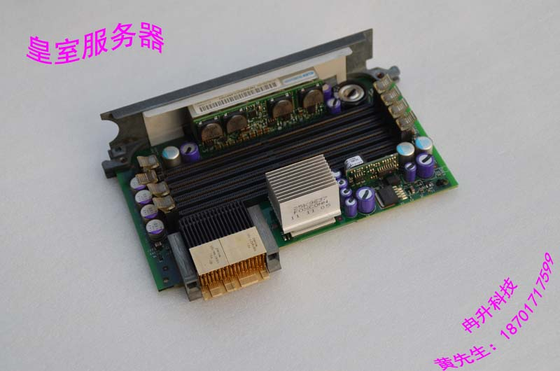 FOR IBM X3850 X236 X260 X460 X366 X3800 X3950 23K4107 backplane board for 41y3161 x3850 x3950 x366 x460 well tested working