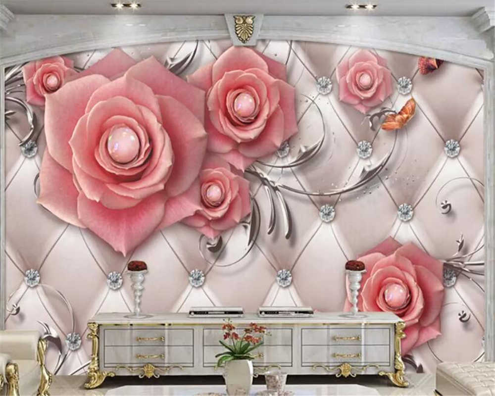 beibehang wallpapers for living room european soft bag jewelry jade carving pattern background 3d room wallpaper vinyl wal l wallpapers aliexpress beibehang wallpapers for living room european soft bag jewelry jade carving pattern background 3d room wallpaper vinyl wal l