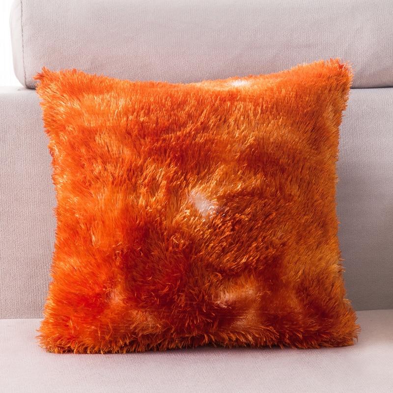 htm linen gold pillows metallic throw pillow tuscany p