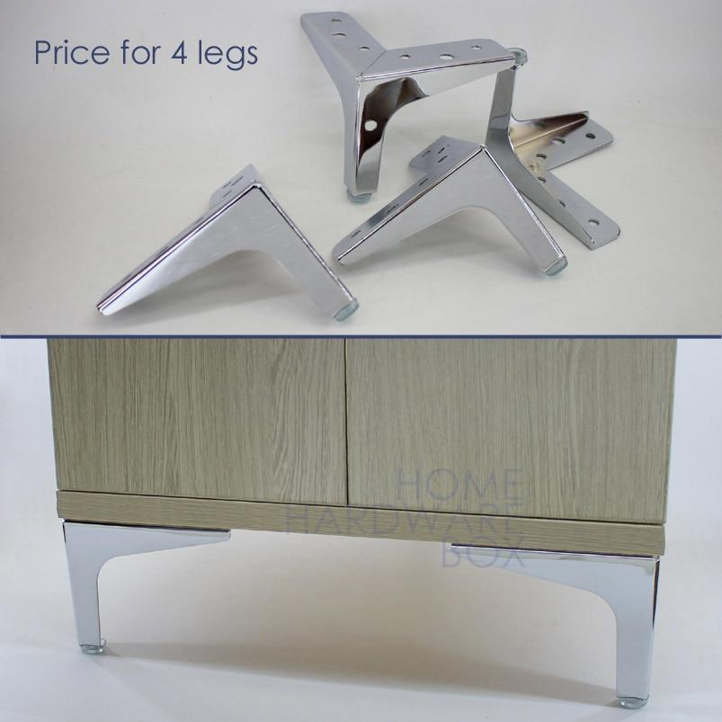 Furniture Legs Johannesburg popular chrome sofa legs-buy cheap chrome sofa legs lots from