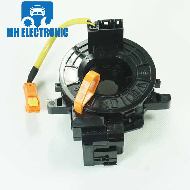 Hybrid 84306-0D070 2006 Auris 2008 Toyota Corolla Mh Electronic One-Cable With For Aygo