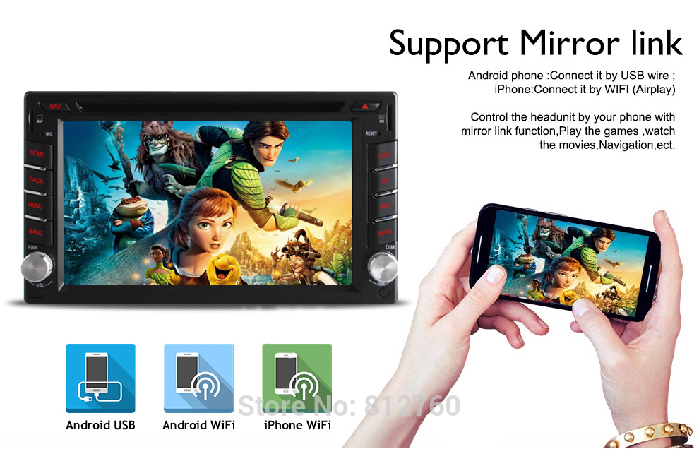Perfect Octa core 4G+64G IPS android 8.1 car dvd for Haval Hover Great Wall H5 H3 car radio gps naviagtion car multimedia dvd player 5