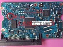 цена на Free shipping 100% Original HDD PCB logic board 220-0A90380-01 Circuit board 220-0A90380-01