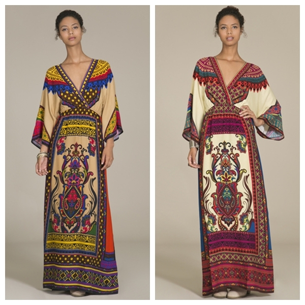 buy 2016 tunics large mexican clothes hippie boho chic ethnic dress robe casual. Black Bedroom Furniture Sets. Home Design Ideas