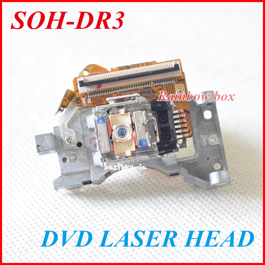 soh-dr3-laser-lens-lasereinheit-sohdr3-optical-pickup-bloc-optique-for-samsung-fontbdvd-b-font-soh-d