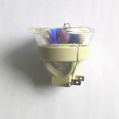 Compatible bare projector lamp 5J.J6R05.001 FOR BENQ EX7238D/MW766/MW767/MW822ST/MX766/MX822ST