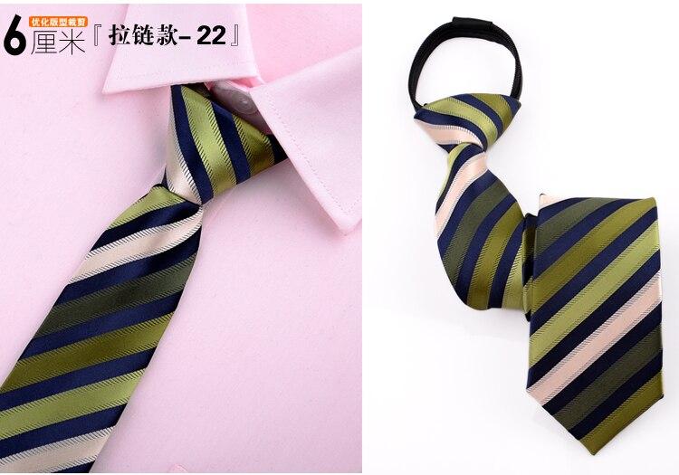 Colorful! 35 Colors New Arrive 7CM Mens Necktie Neck Tie Fashion Solid Color Wedding Ties Men Accessories Free Shipping 5 PCS