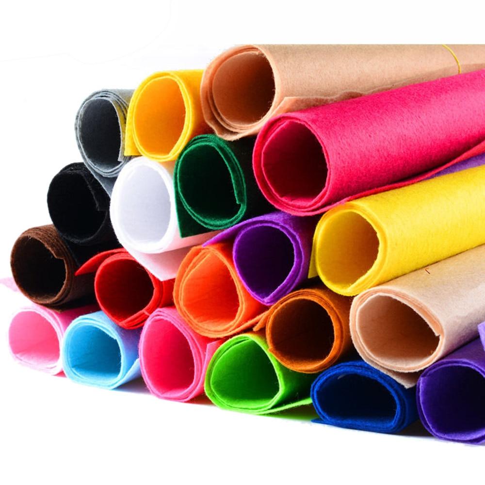 Cheap arts and crafts supplies - Kids Art Craft Supplies