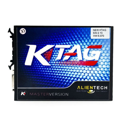 Kess V2 FW4.036 V2.32 Chip Tuning Kit+K-TAG 2.13 FW6.070 Ktag ECU Programmer+Fgtech Galletto 4 Master V54+BDM Frame Adapter Lahore