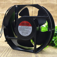 Free Delivery A2175 A2175 HBL Our HBT T G N 220 V 220 A Cooling Fan