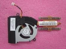 Кулер для процессора lenovo thinkpad x120e x121e x130e x131e