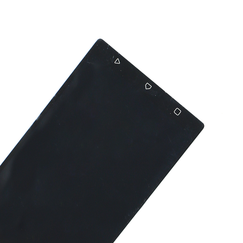 Image 3 - 100% tested for Lenovo K4 Note A7010 new LCD monitor touch screen digitizer component repair parts replacement 5.5 inches-in Mobile Phone LCD Screens from Cellphones & Telecommunications