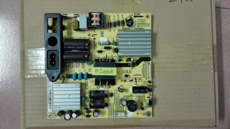 IPE06R41 81-PBE032-G04 IPE06R31A-1 Good Working Tested цена и фото