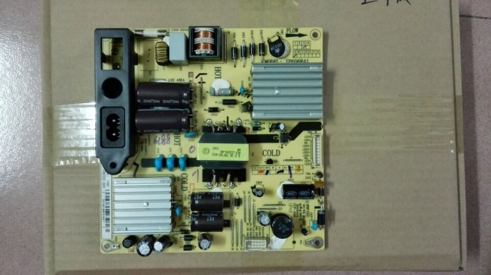 IPE06R41 81-PBE032-G04 IPE06R31A-1 Good Working Tested цены онлайн