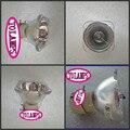 5j. y1e05.001/5jy1e05. 001 para benq lâmpada do projetor lâmpada de substituição da lâmpada do projetor mp623