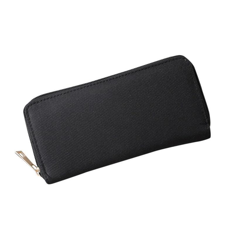 OCARDIAN2018 Fashion Women Oxford Road Wallet Coin Bag Purse Phone Bag # p 2