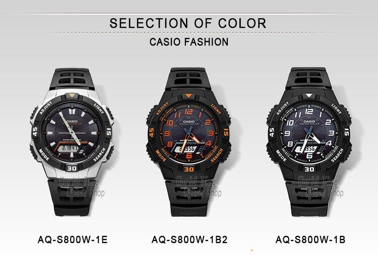 AQ-S800W-1E_02