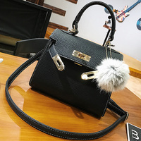 ETAILL Famous Brand Luxury Women Tote Handbag Fashion Elegent Ladies Top handle Bag Hasp High Quality PU Leather Bag Wholesale