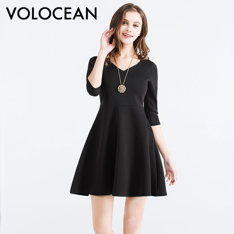 Aliexpress.com : Buy Volocean Famous Brand 2017 Hot Summer ...